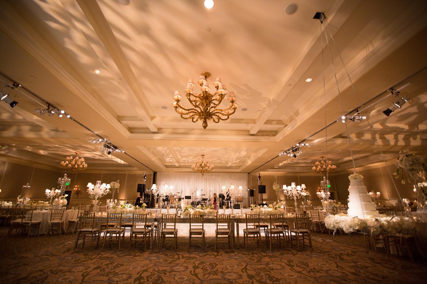 030_DukePhotography_DukeImages_Wedding_Details.jpg