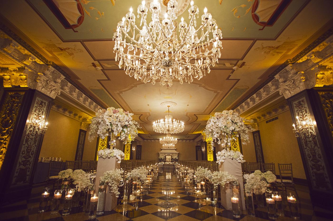 029_DukePhotography_DukeImages_Wedding_Details.jpg