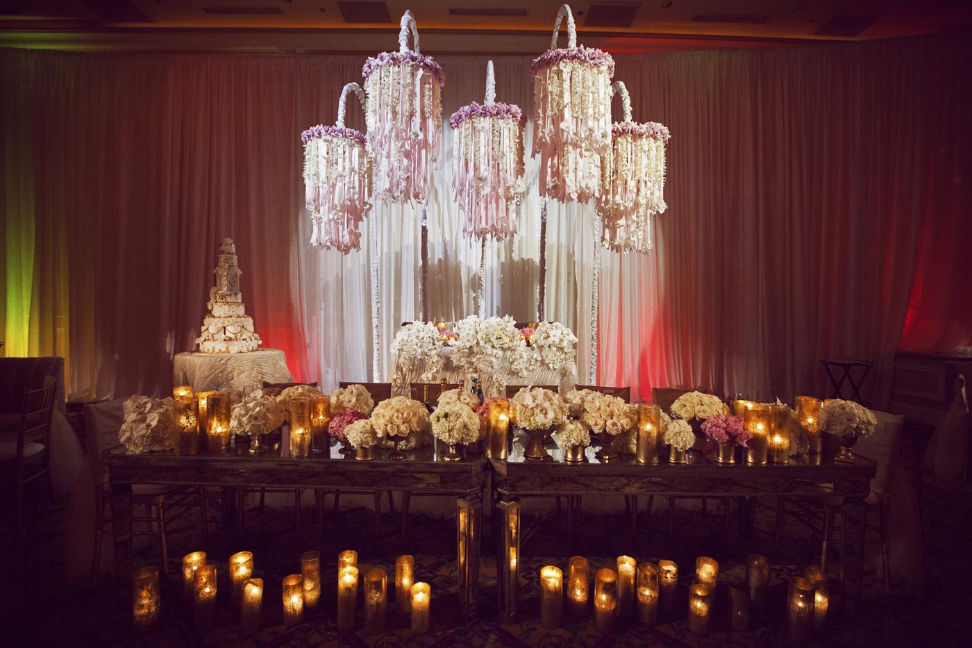 031_DukePhotography_DukeImages_Wedding_Details.jpg