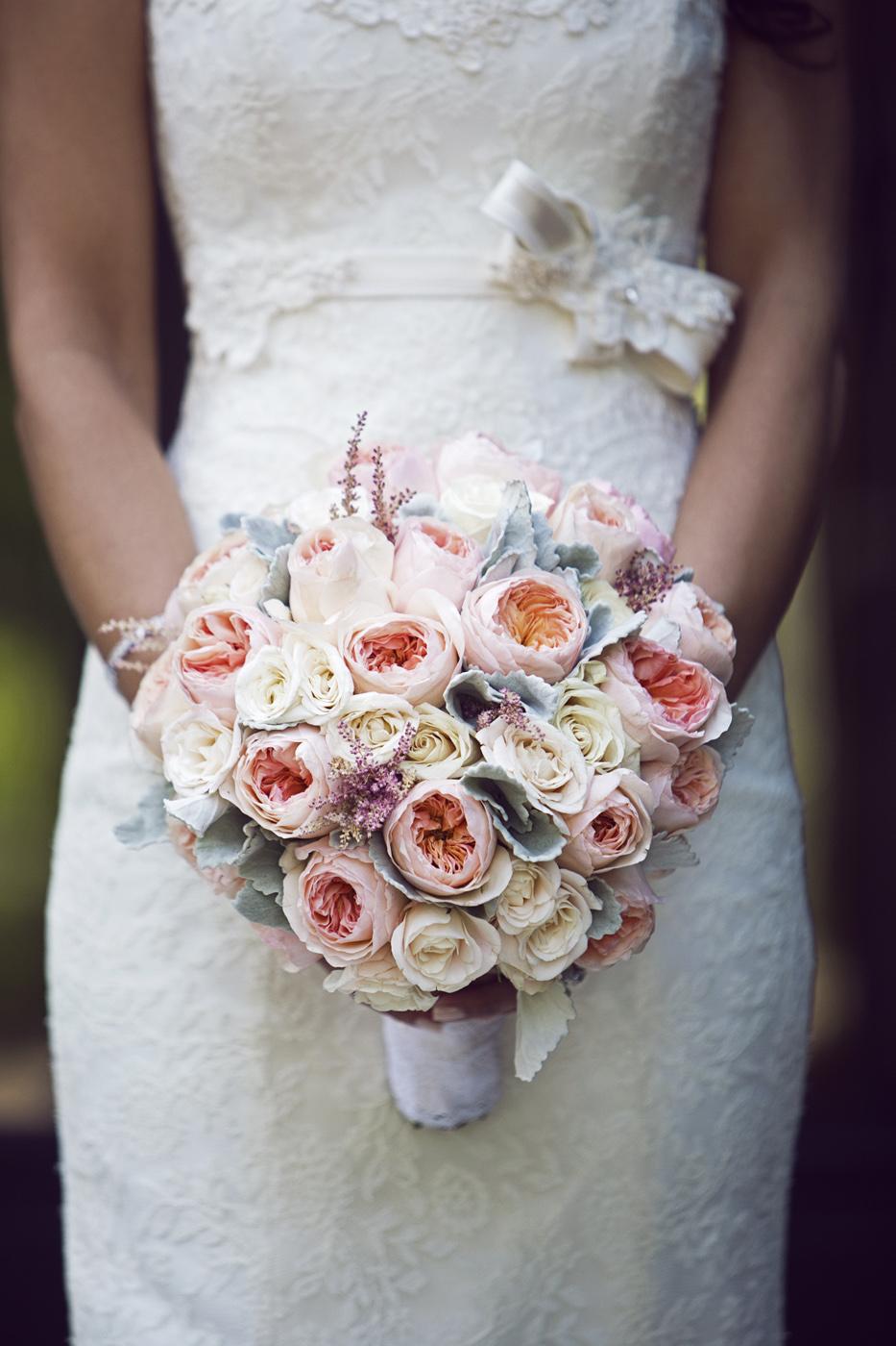 033_DukePhotography_DukeImages_Wedding_Details.jpg