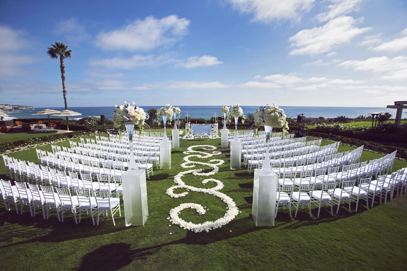 034_DukePhotography_DukeImages_Wedding_Details.jpg