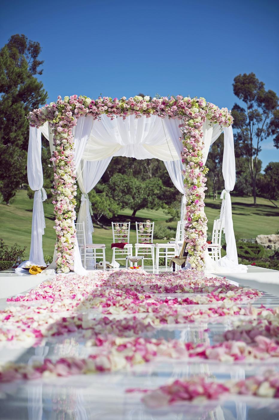 036_DukePhotography_DukeImages_Wedding_Details.jpg