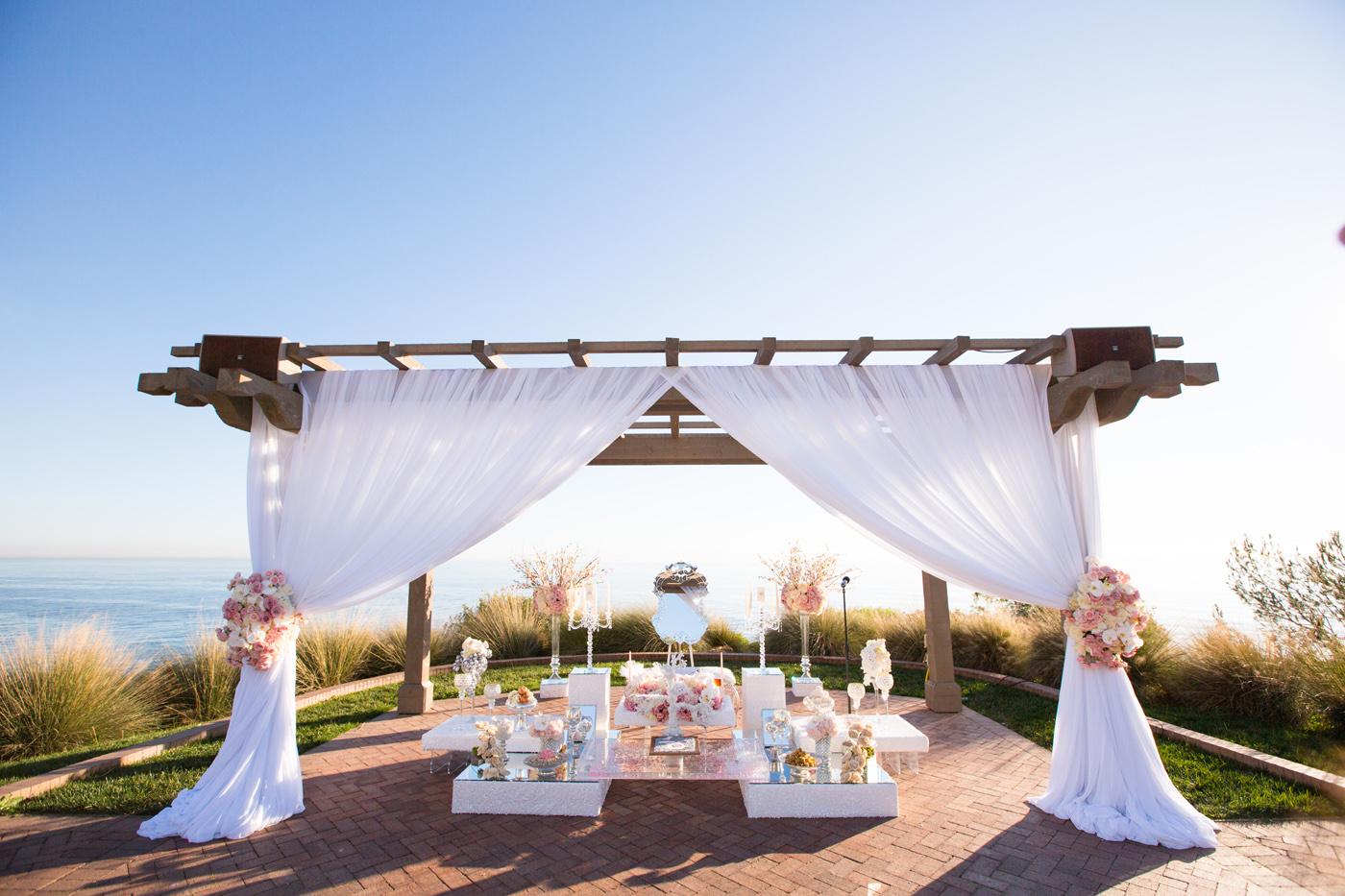 037_DukePhotography_DukeImages_Wedding_Details.jpg