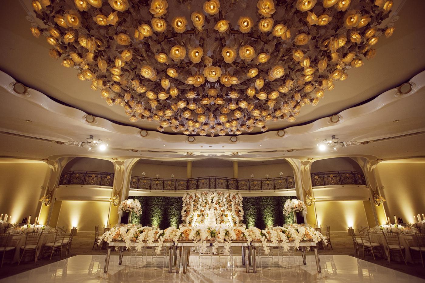 038_DukePhotography_DukeImages_Wedding_Details.jpg