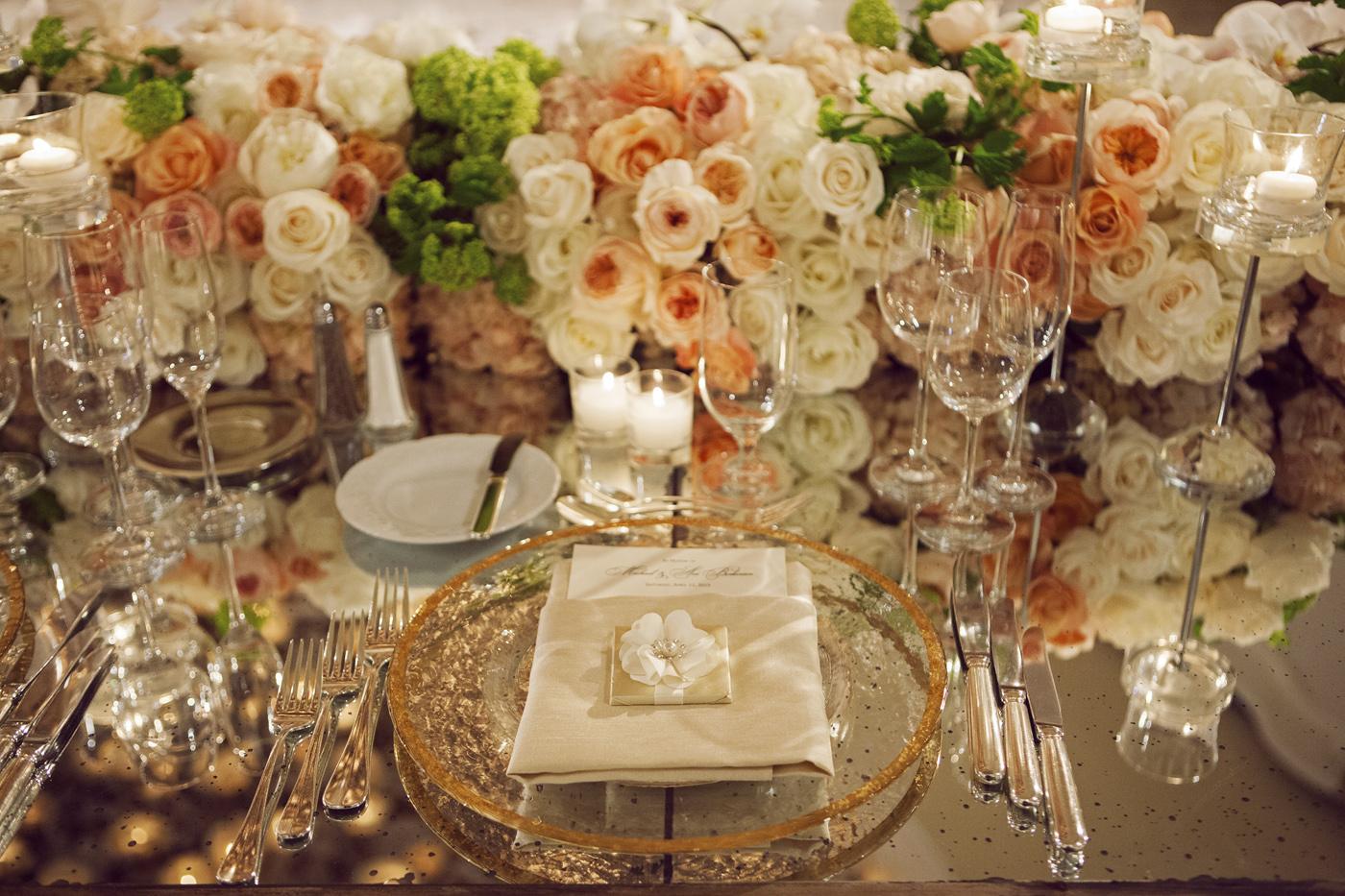 040_DukePhotography_DukeImages_Wedding_Details.jpg