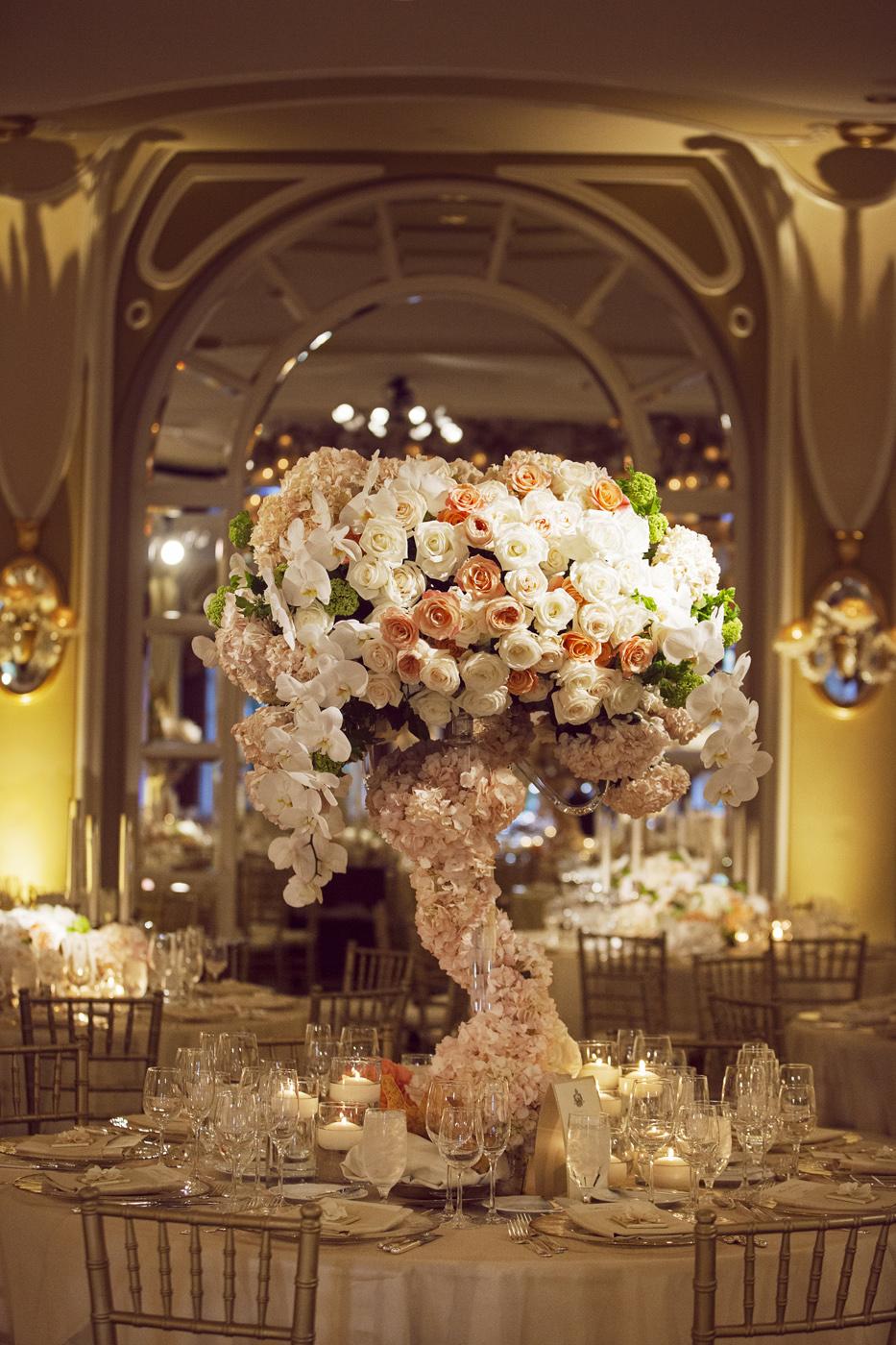 041_DukePhotography_DukeImages_Wedding_Details.jpg