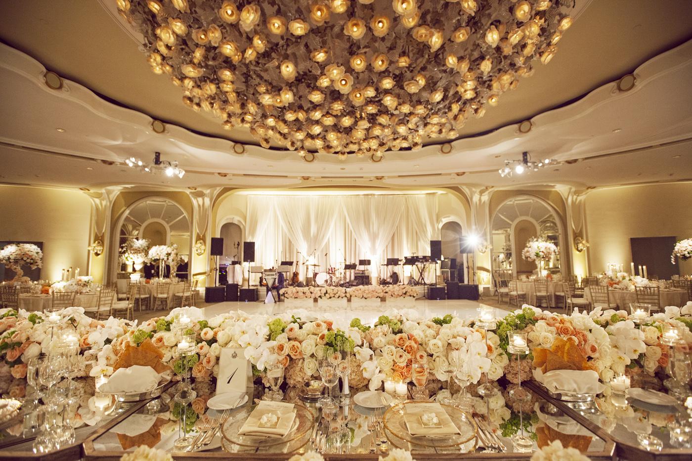 042_DukePhotography_DukeImages_Wedding_Details.jpg