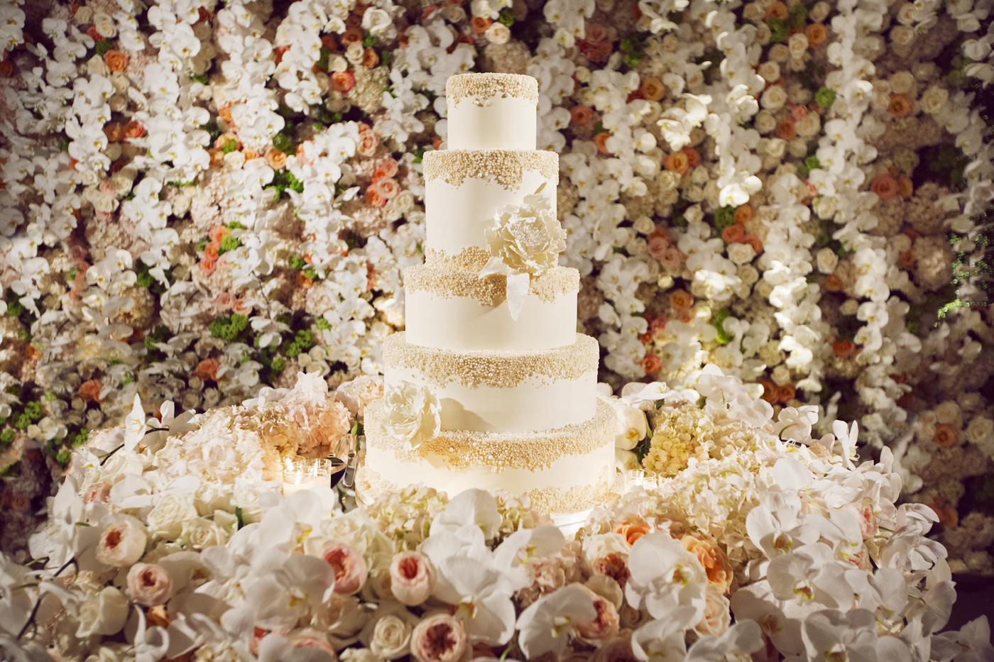 044_DukePhotography_DukeImages_Wedding_Details.jpg