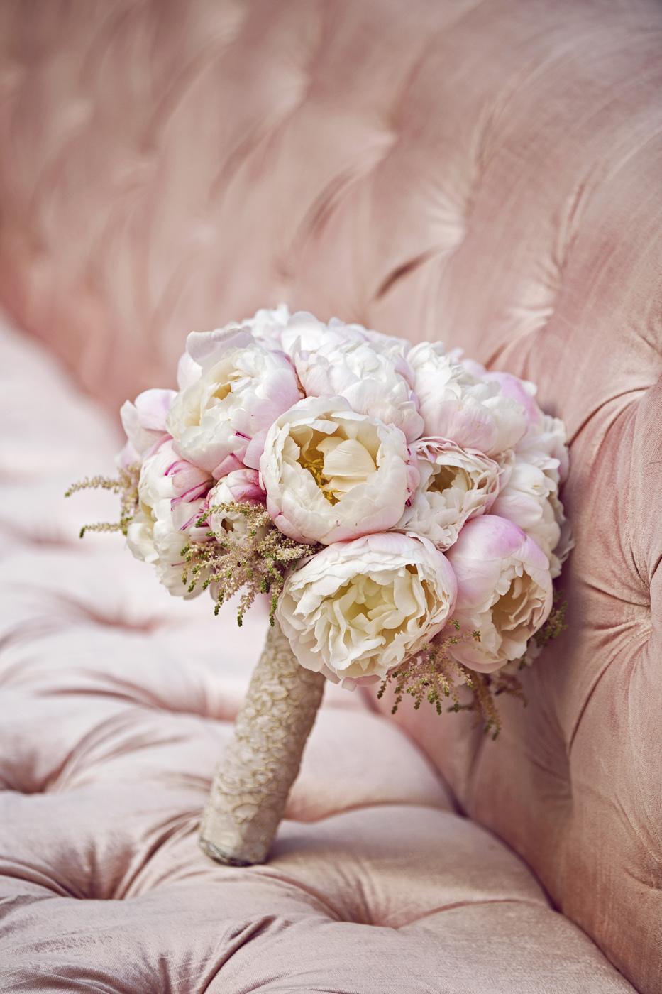 045_DukePhotography_DukeImages_Wedding_Details.jpg