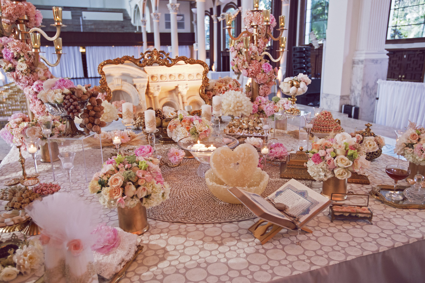 046_DukePhotography_DukeImages_Wedding_Details.jpg
