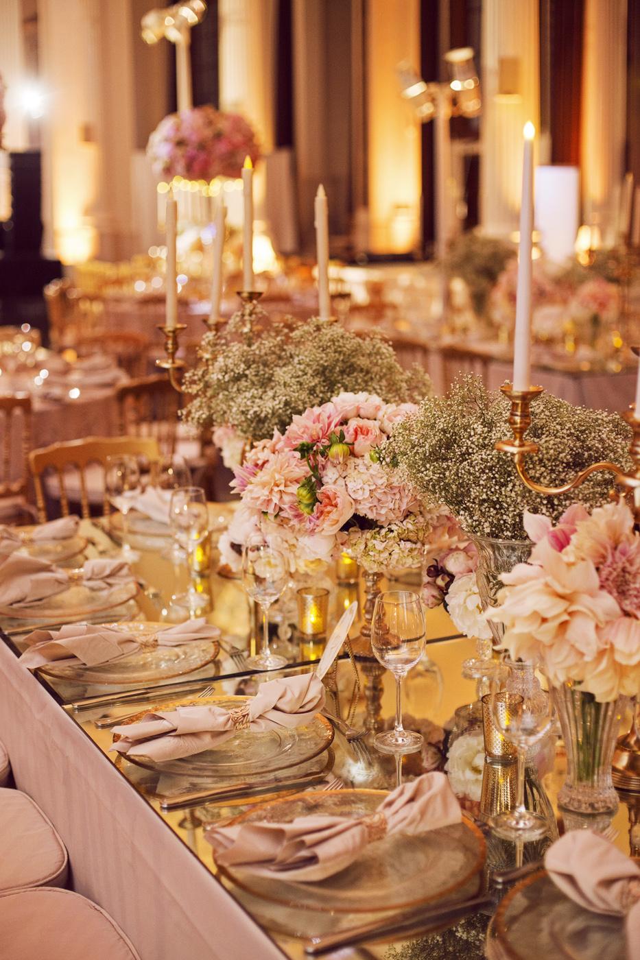 047_DukePhotography_DukeImages_Wedding_Details.jpg