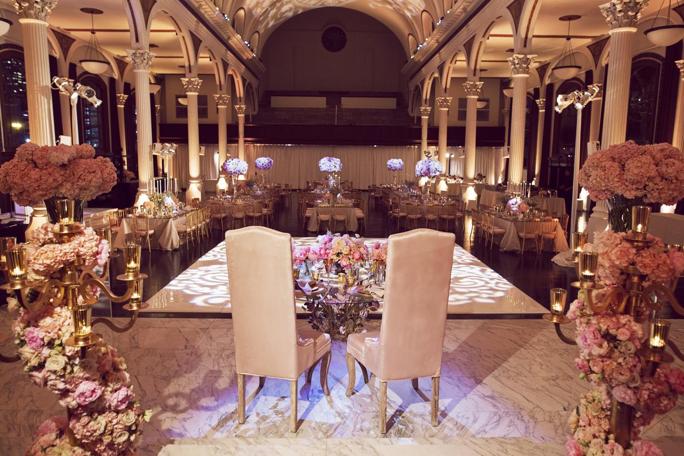 048_DukePhotography_DukeImages_Wedding_Details.jpg