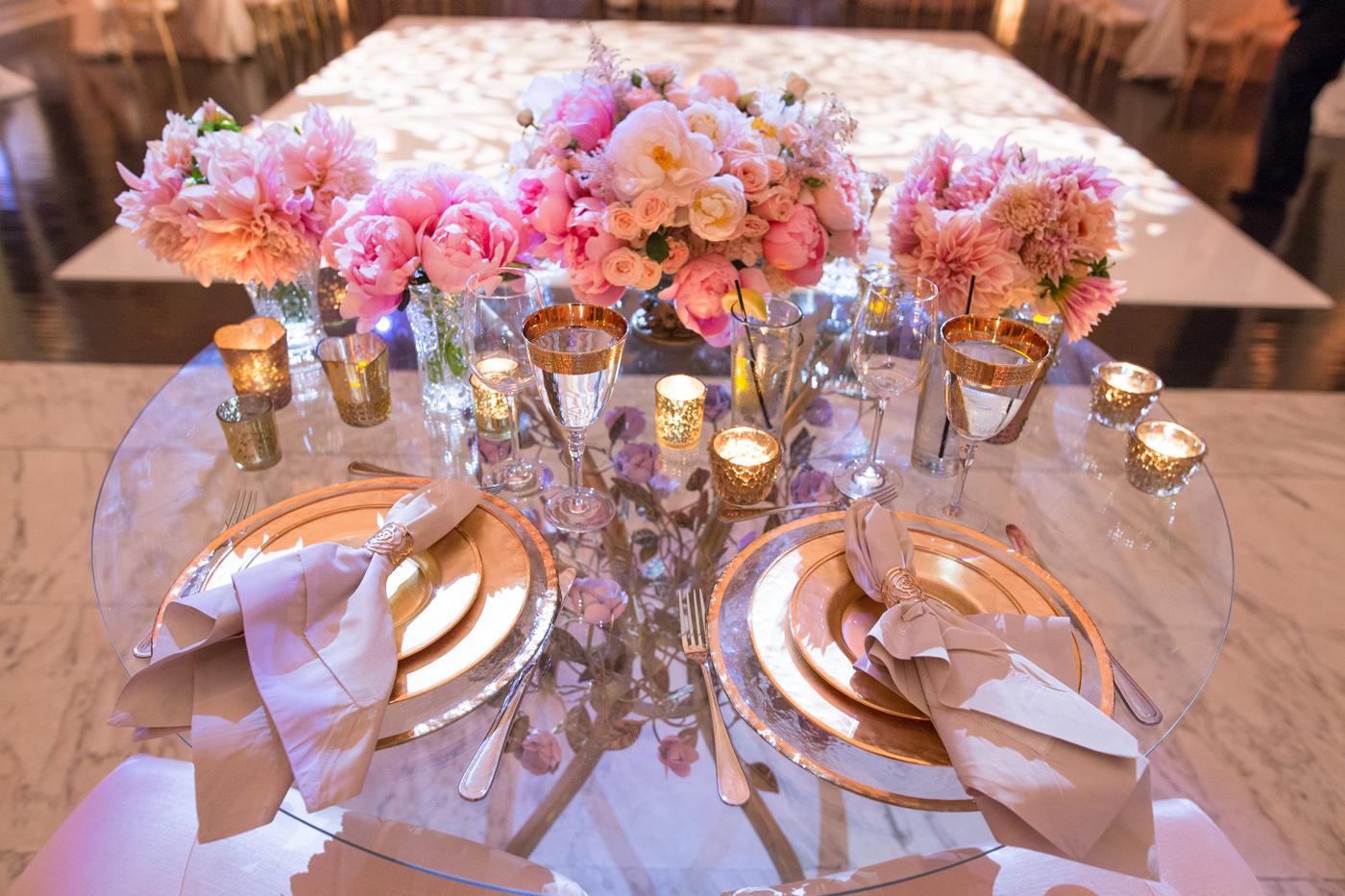 049_DukePhotography_DukeImages_Wedding_Details.jpg