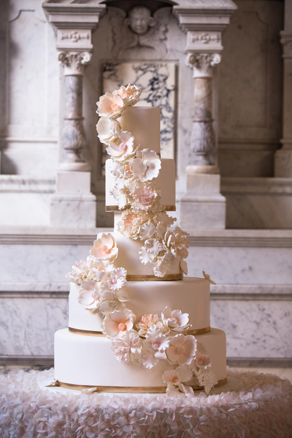 051_DukePhotography_DukeImages_Wedding_Details.jpg
