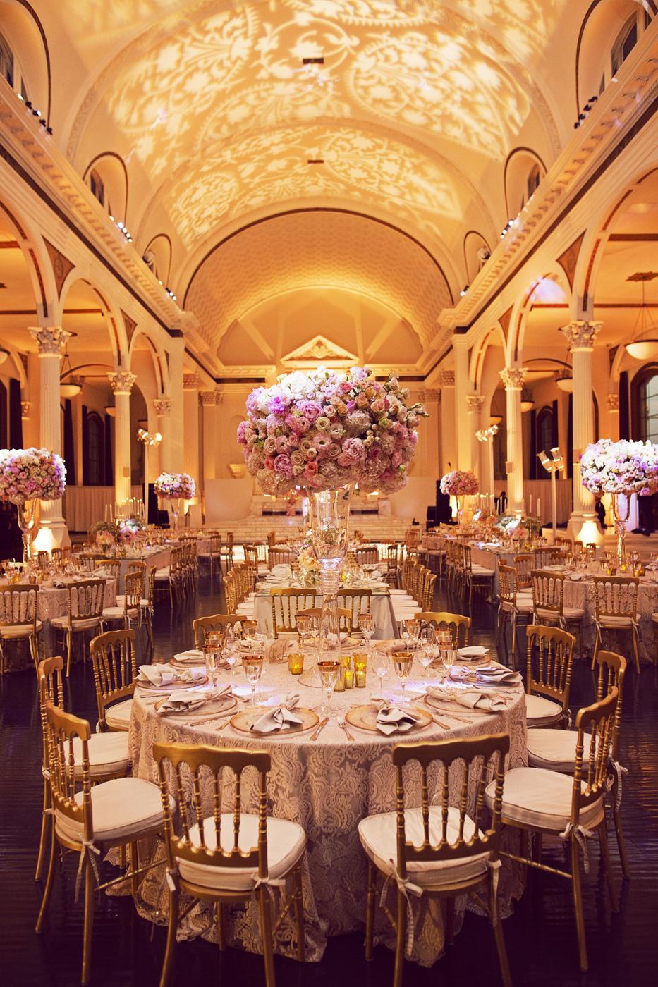 050_DukePhotography_DukeImages_Wedding_Details.jpg