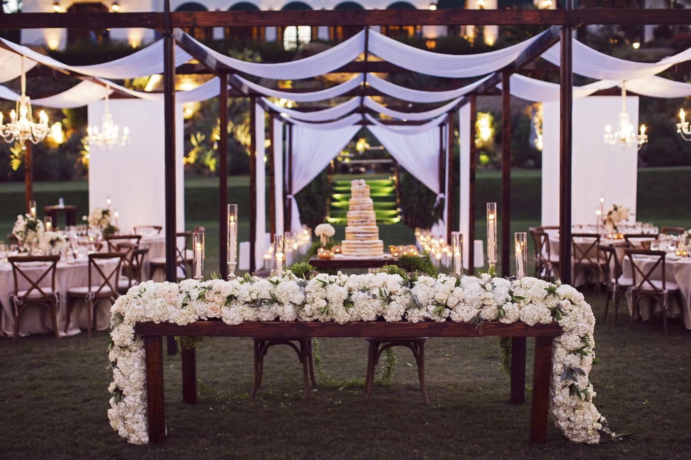 052_DukePhotography_DukeImages_Wedding_Details.jpg