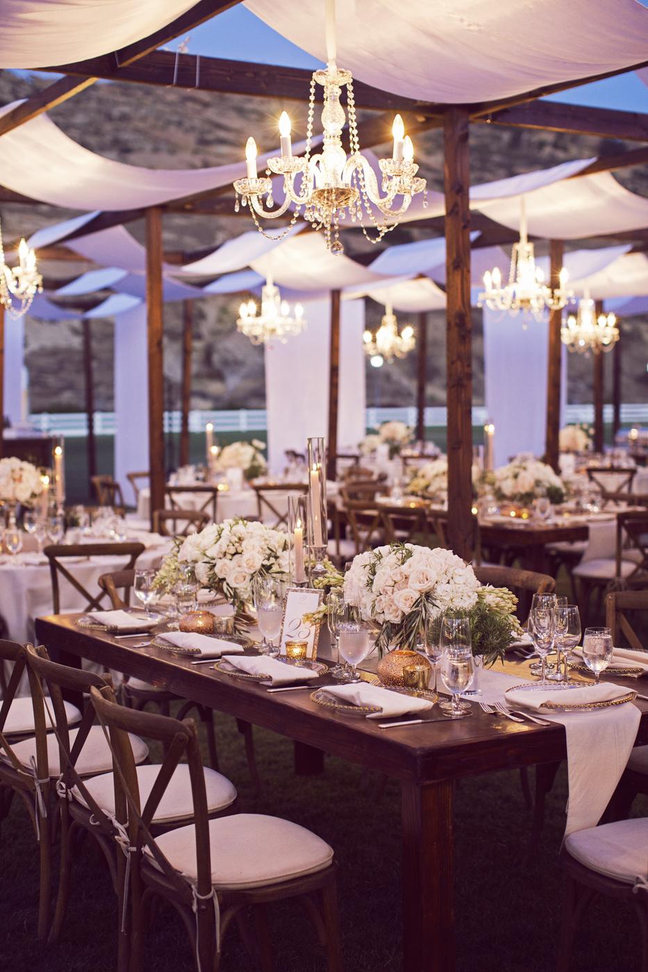 053_DukePhotography_DukeImages_Wedding_Details.jpg