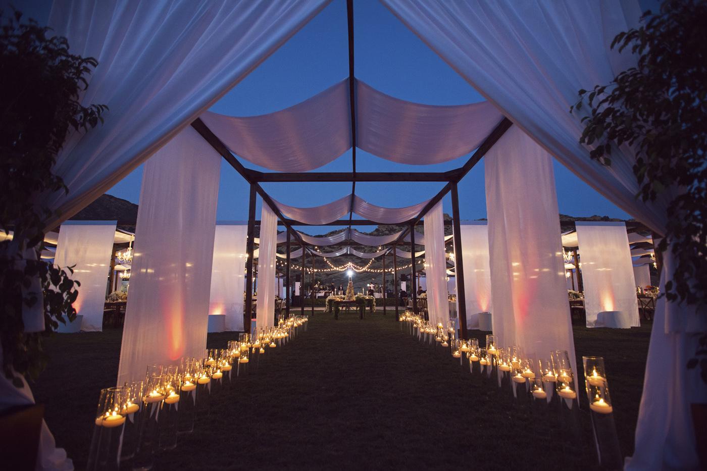 054_DukePhotography_DukeImages_Wedding_Details.jpg
