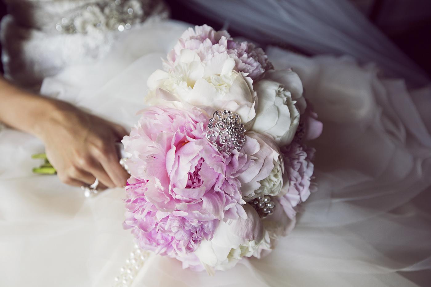 056_DukePhotography_DukeImages_Wedding_Details.jpg