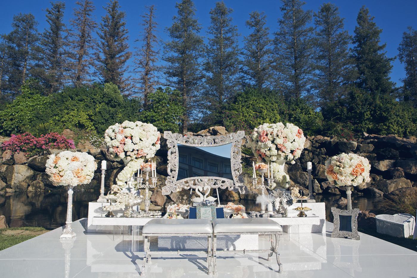 057_DukePhotography_DukeImages_Wedding_Details.jpg