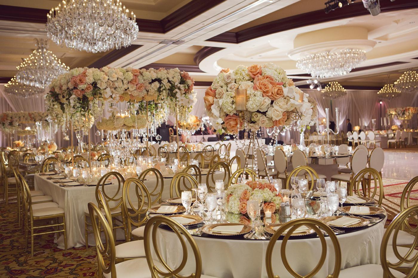 058_DukePhotography_DukeImages_Wedding_Details.jpg