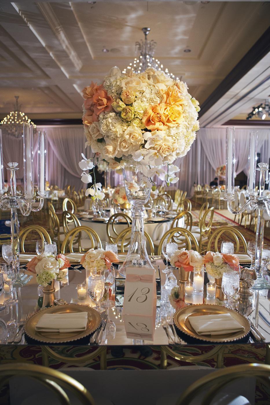 059_DukePhotography_DukeImages_Wedding_Details.jpg