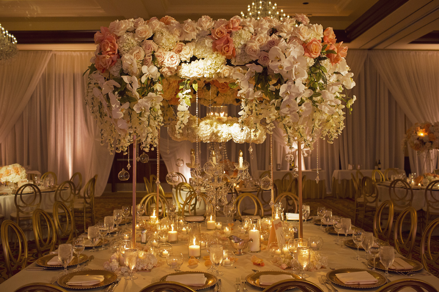 060_DukePhotography_DukeImages_Wedding_Details.jpg