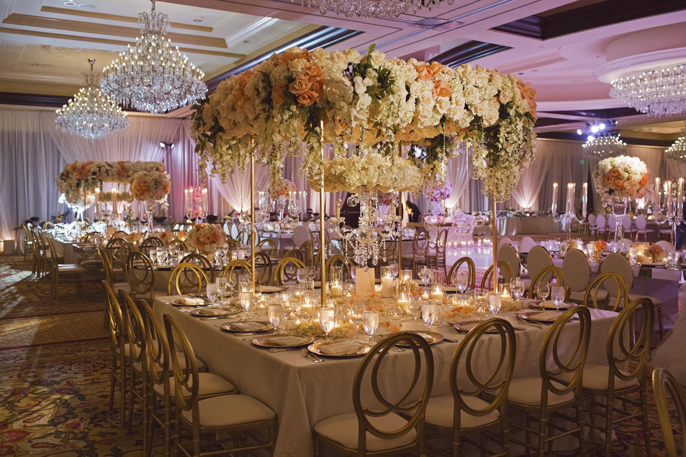 061_DukePhotography_DukeImages_Wedding_Details.jpg