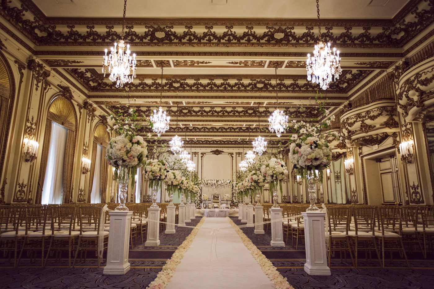 064_DukePhotography_DukeImages_Wedding_Details.jpg