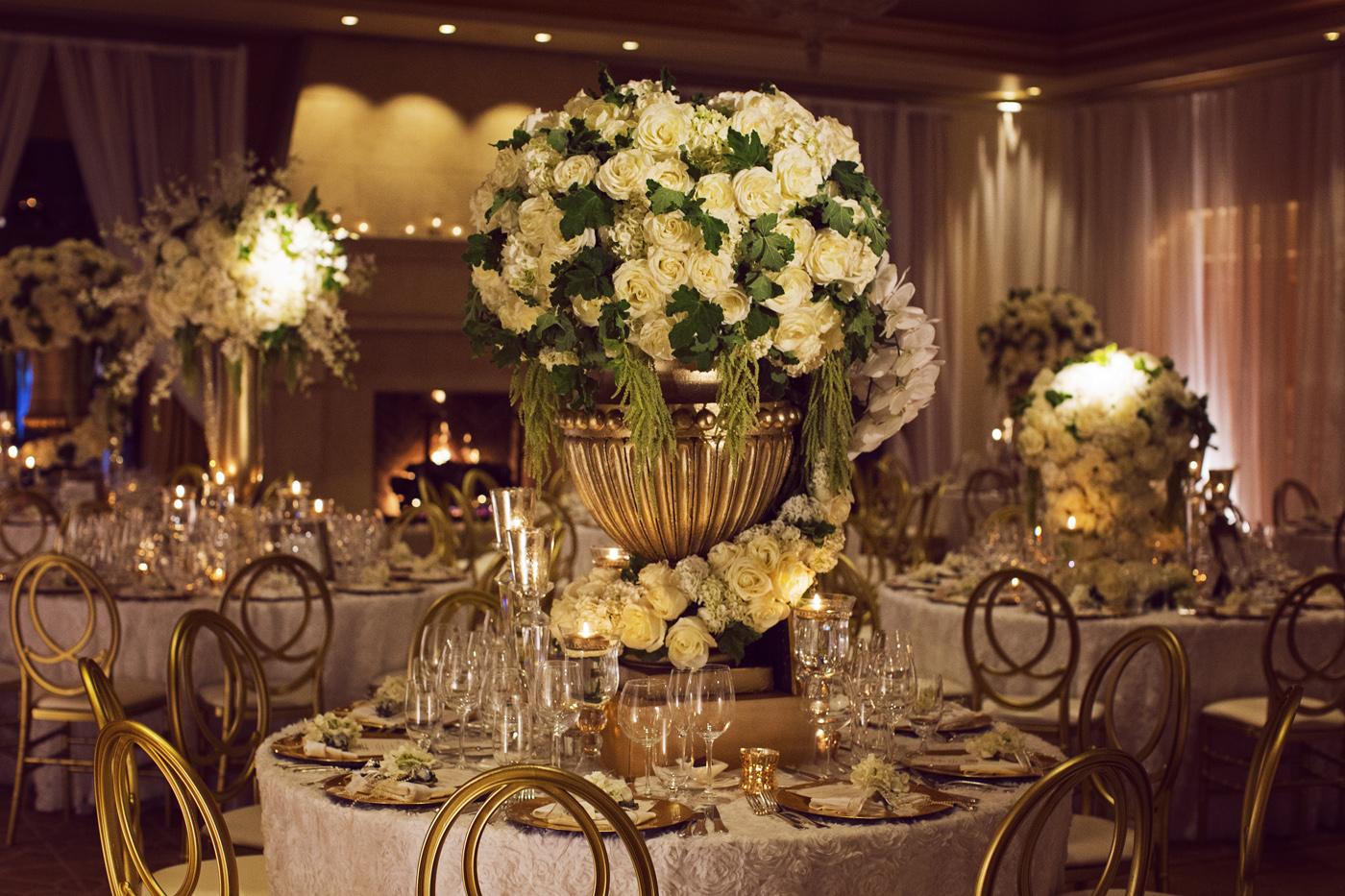065_DukePhotography_DukeImages_Wedding_Details.jpg
