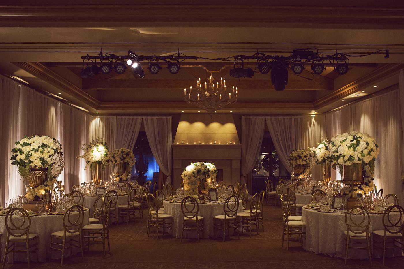 066_DukePhotography_DukeImages_Wedding_Details.jpg
