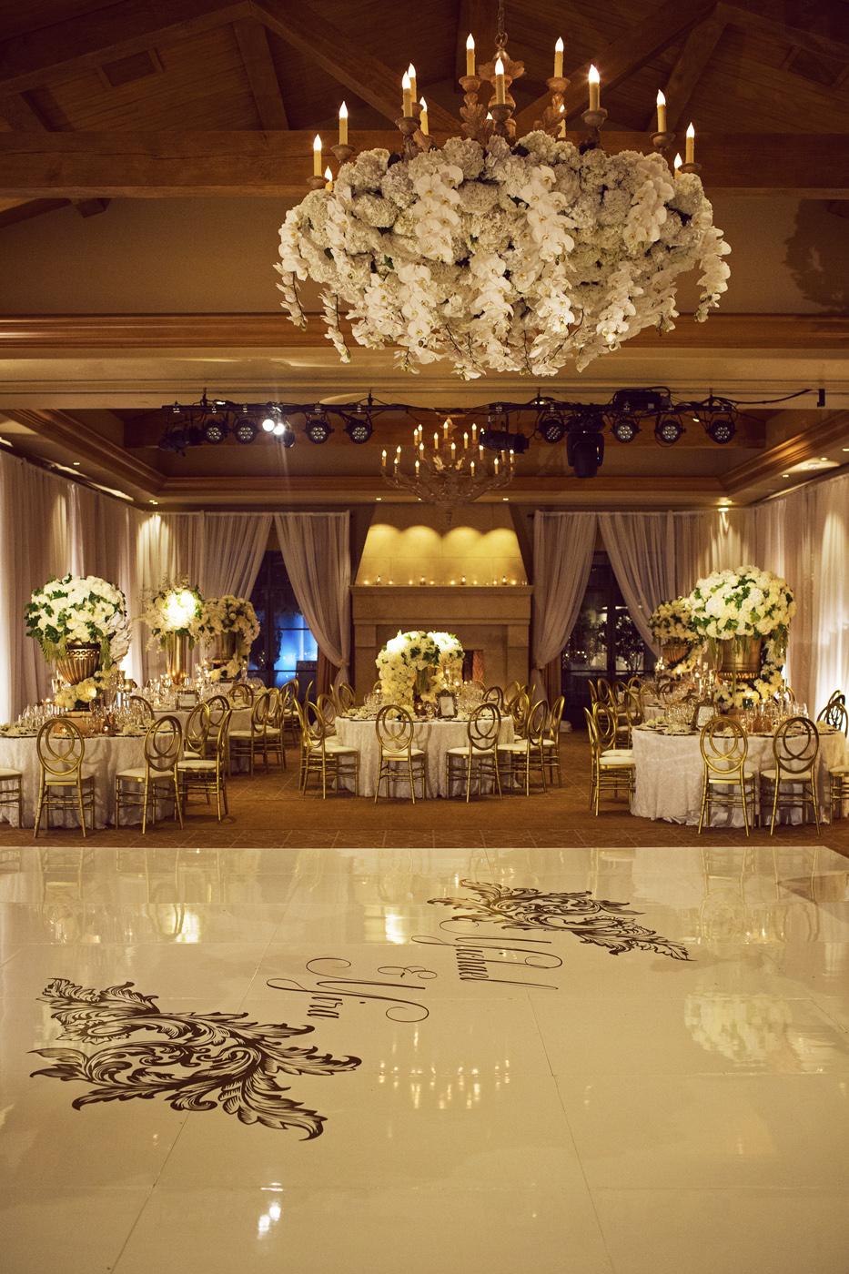 067_DukePhotography_DukeImages_Wedding_Details.jpg