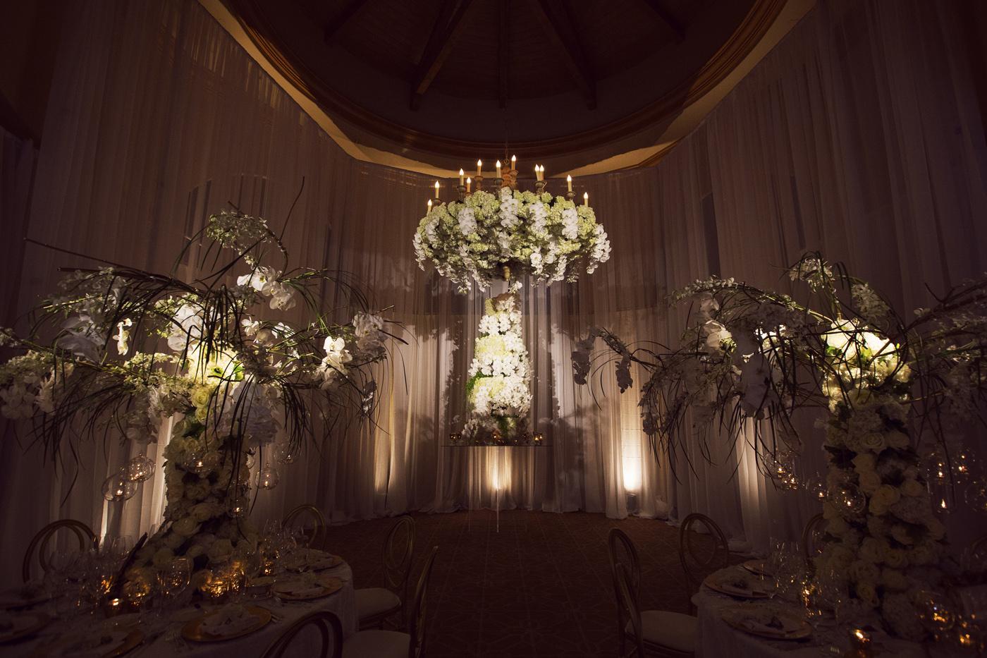 069_DukePhotography_DukeImages_Wedding_Details.jpg