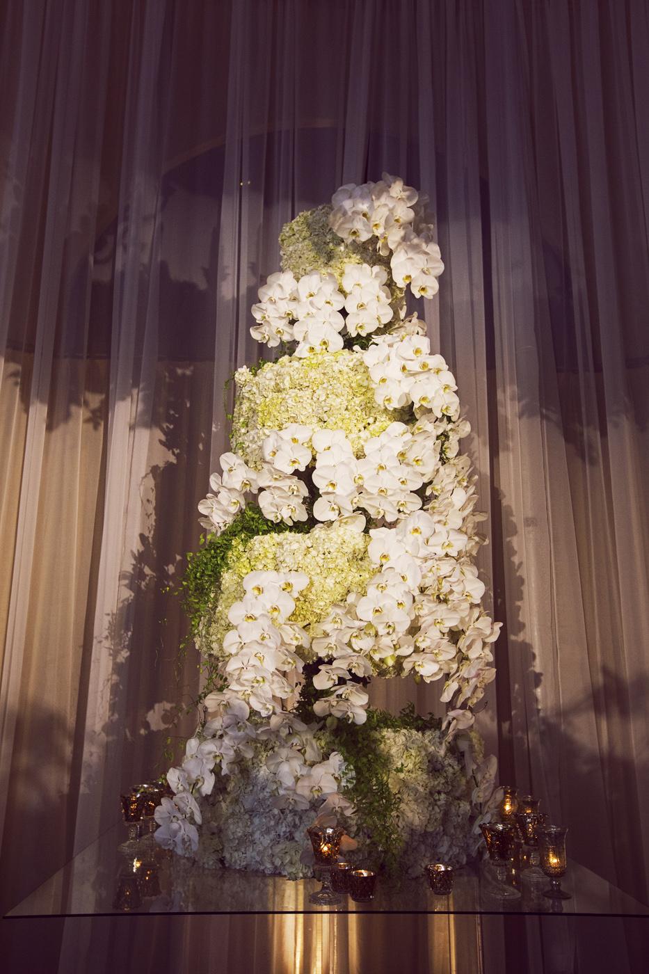 070_DukePhotography_DukeImages_Wedding_Details.jpg