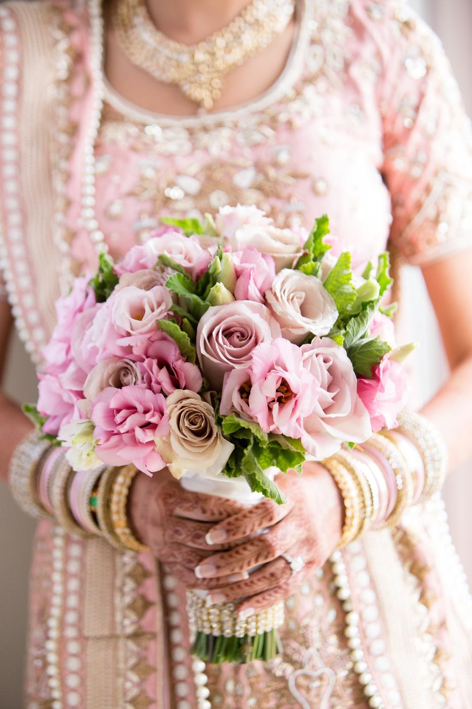 072_DukePhotography_DukeImages_Wedding_Details.jpg