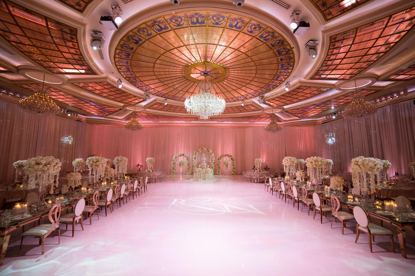 073_DukePhotography_DukeImages_Wedding_Details.jpg
