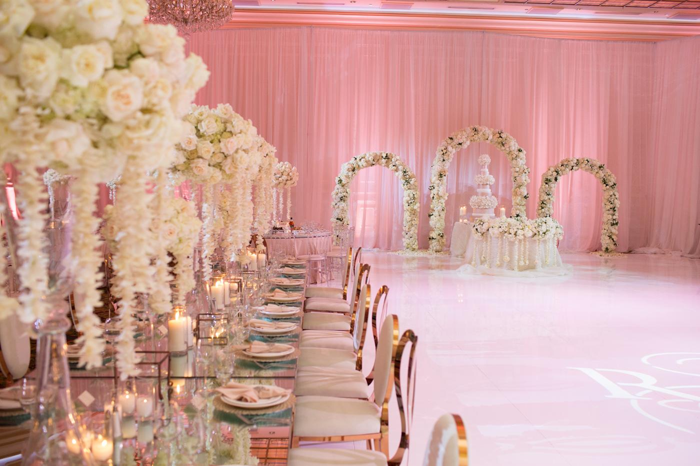 074_DukePhotography_DukeImages_Wedding_Details.jpg