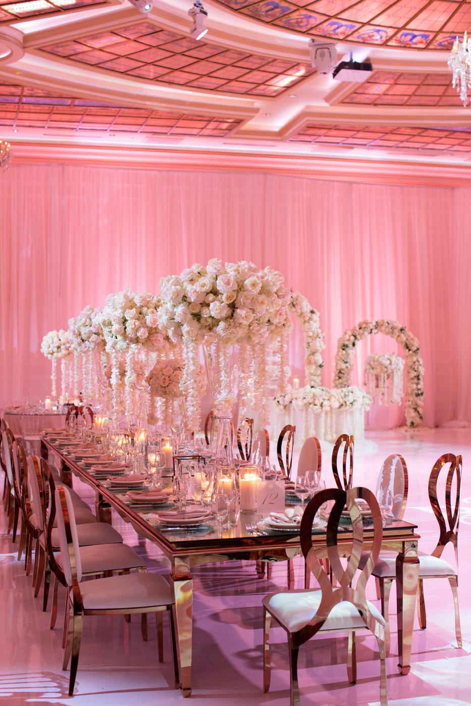 075_DukePhotography_DukeImages_Wedding_Details.jpg