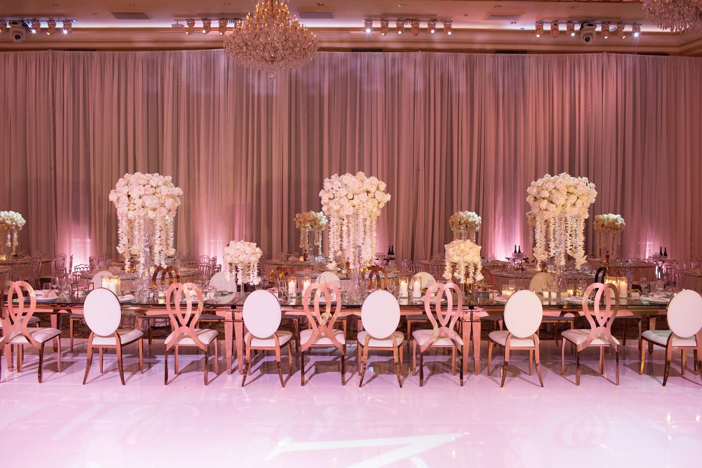 076_DukePhotography_DukeImages_Wedding_Details.jpg