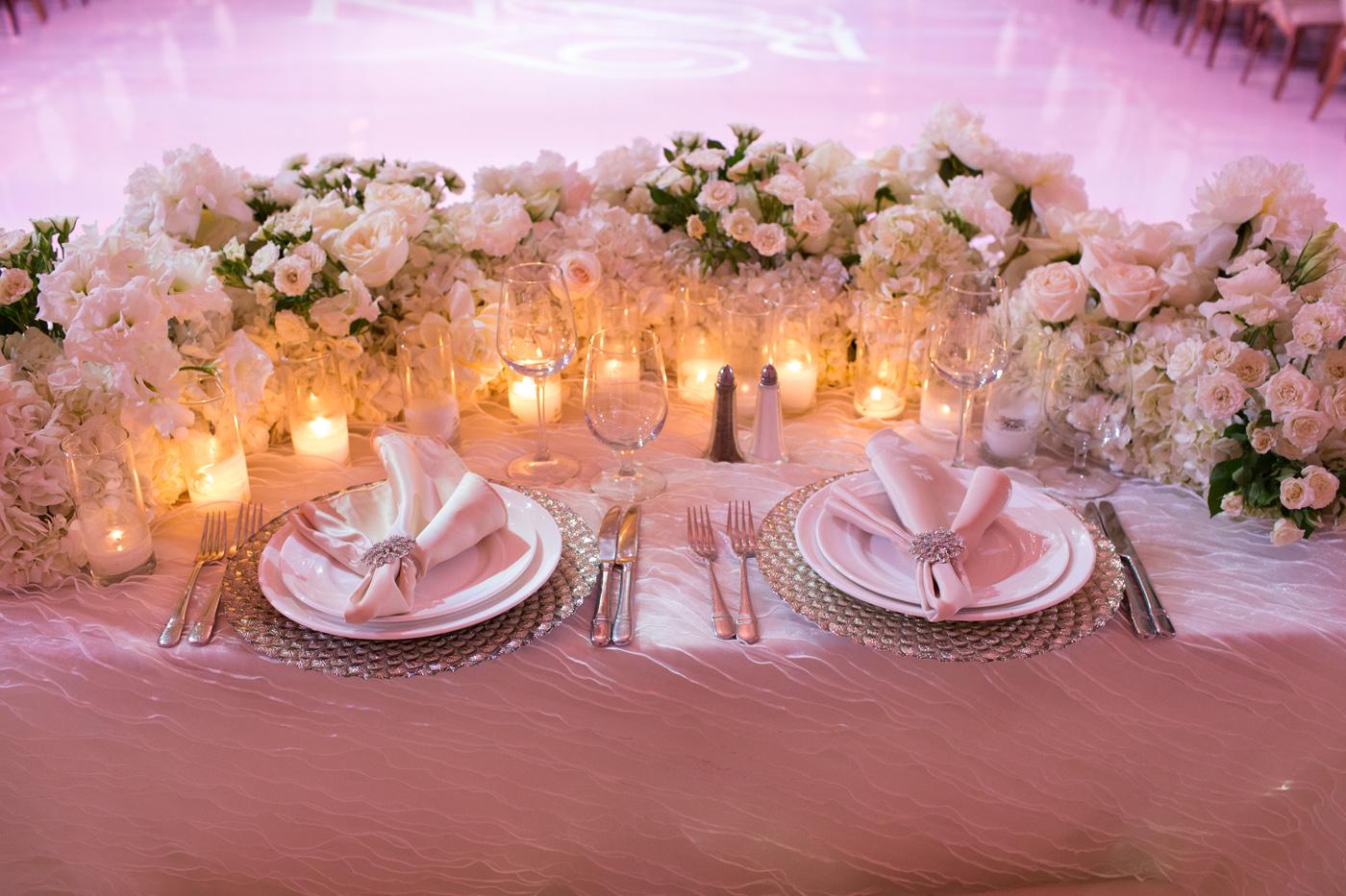 077_DukePhotography_DukeImages_Wedding_Details.jpg
