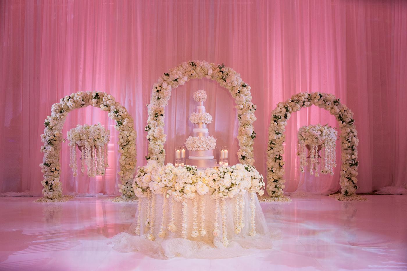 079_DukePhotography_DukeImages_Wedding_Details.jpg