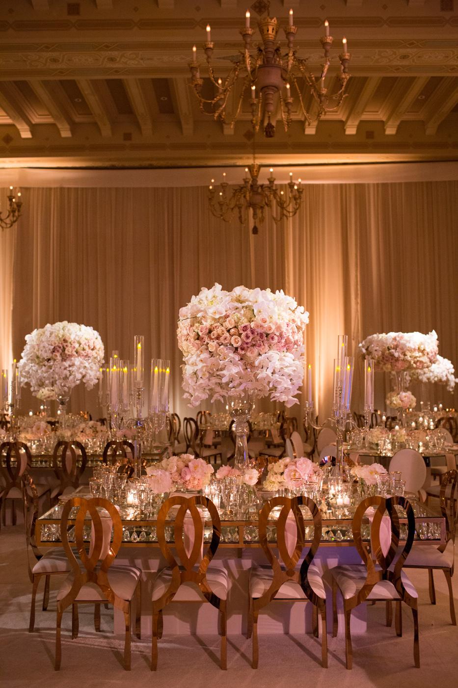 080_DukePhotography_DukeImages_Wedding_Details.jpg