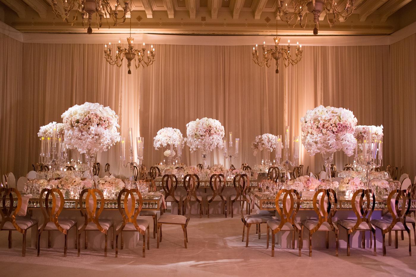 081_DukePhotography_DukeImages_Wedding_Details.jpg