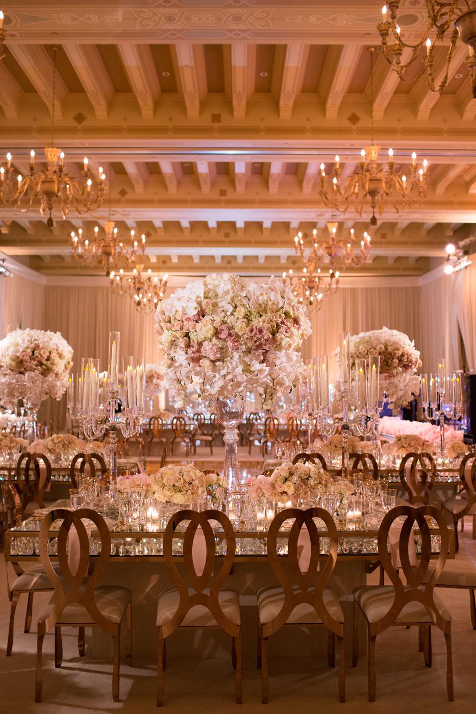 082_DukePhotography_DukeImages_Wedding_Details.jpg