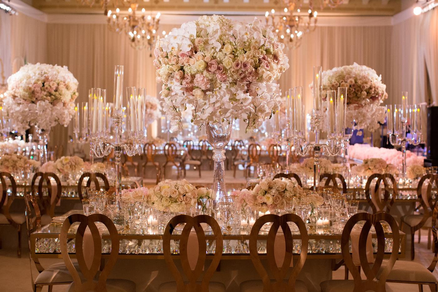 083_DukePhotography_DukeImages_Wedding_Details.jpg