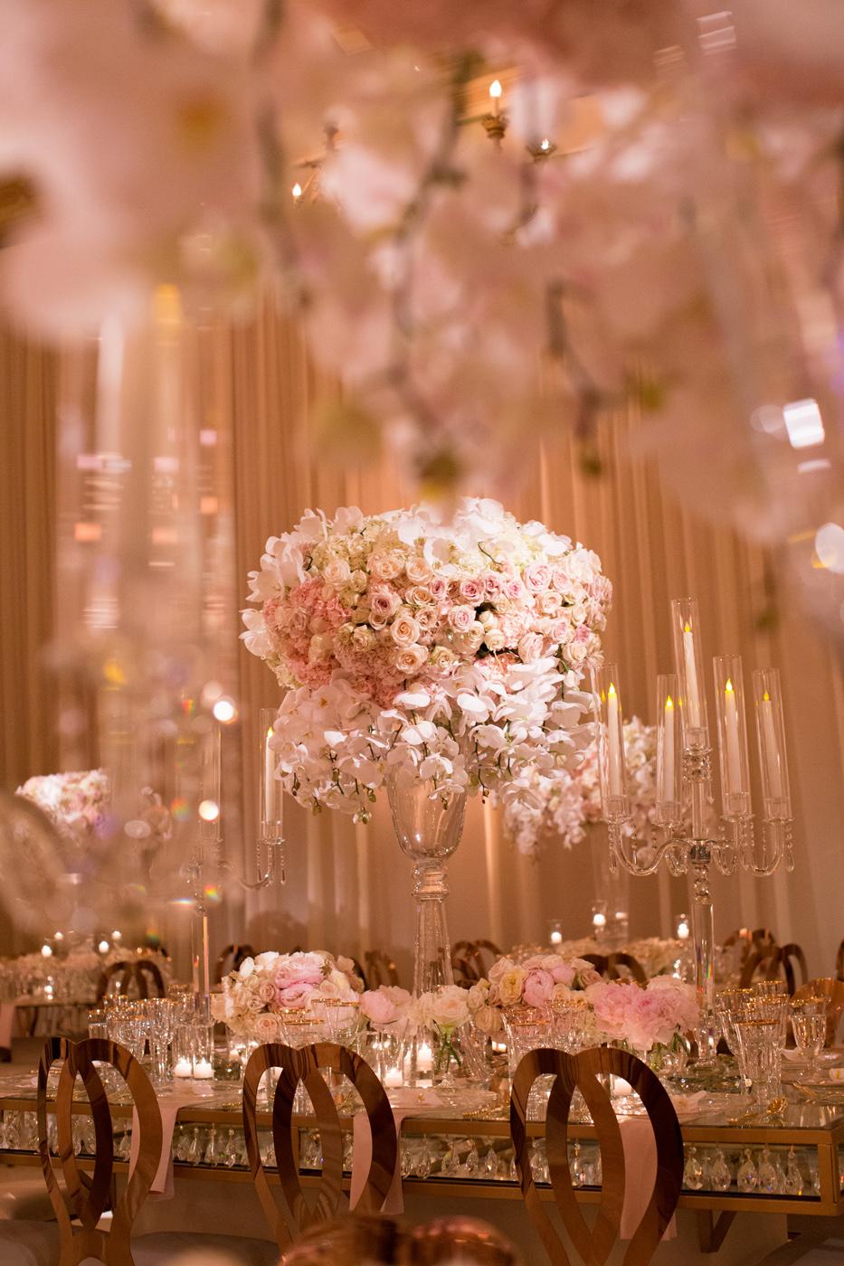 084_DukePhotography_DukeImages_Wedding_Details.jpg