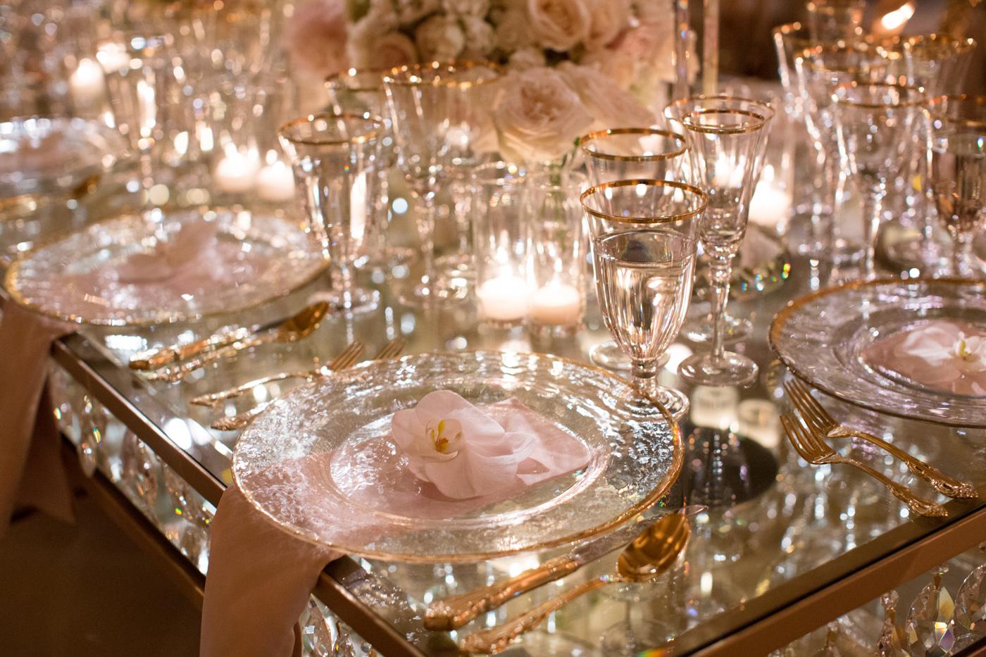 086_DukePhotography_DukeImages_Wedding_Details.jpg