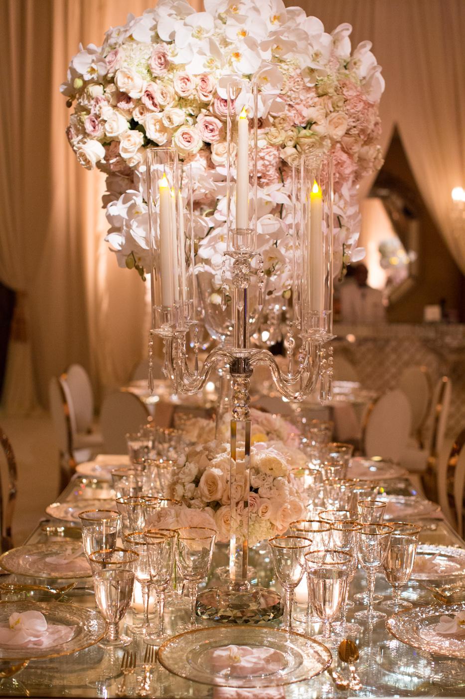 085_DukePhotography_DukeImages_Wedding_Details.jpg
