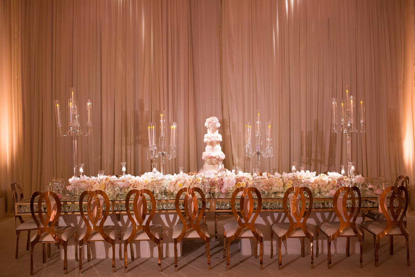 087_DukePhotography_DukeImages_Wedding_Details.jpg