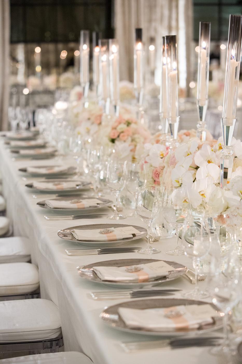 089_DukePhotography_DukeImages_Wedding_Details.jpg